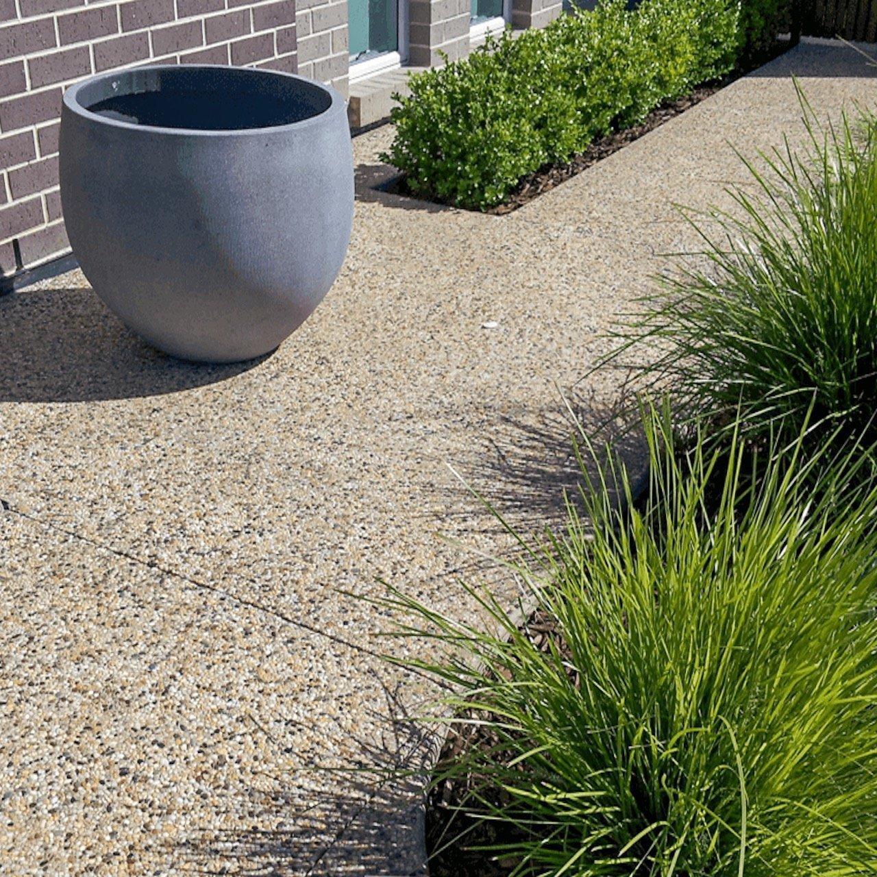 DecoMax Concrete - Concrete Walkways Gallery - 01