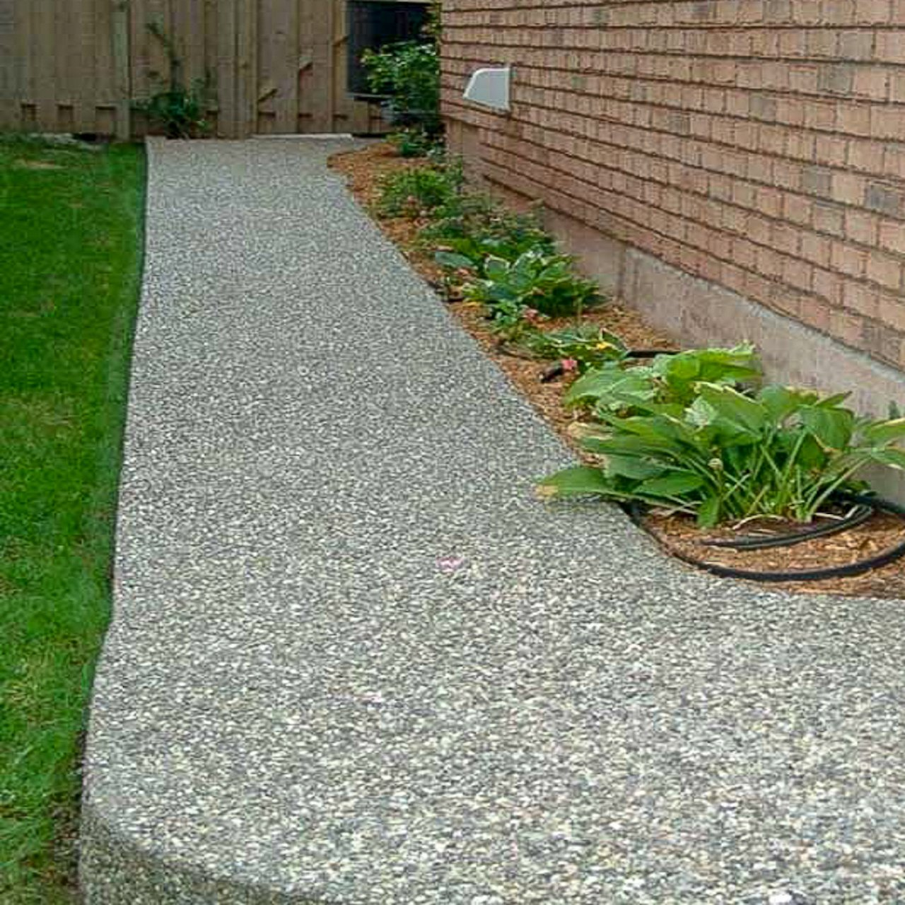 DecoMax Concrete - Concrete Walkways Gallery - 03