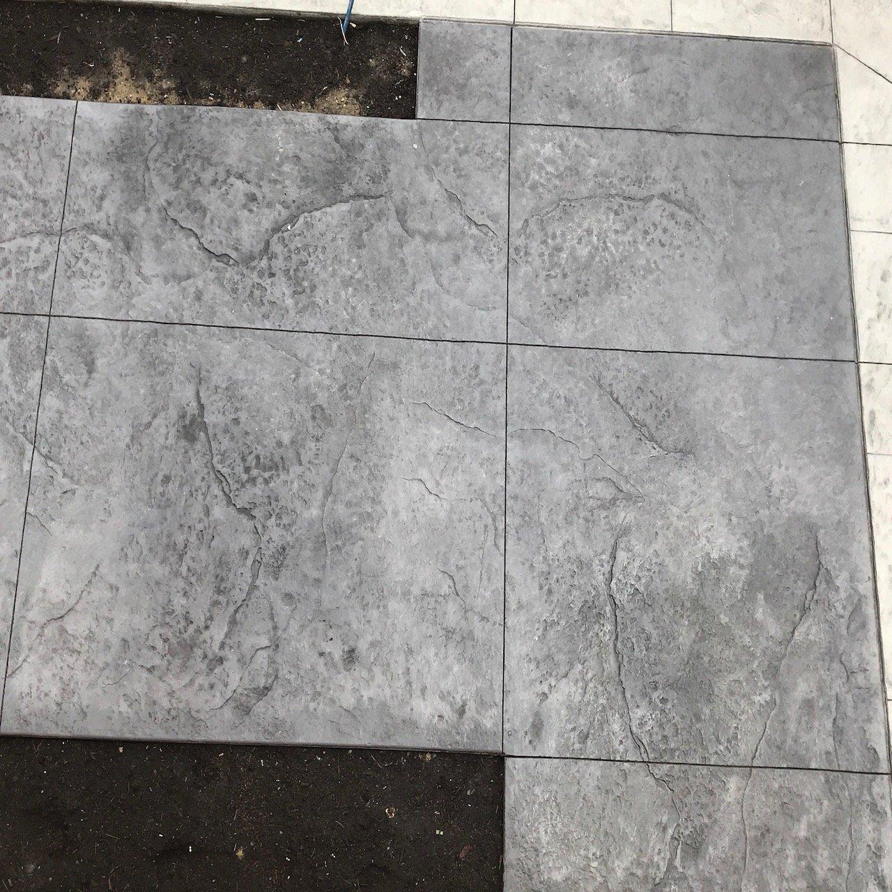 DecoMax Concrete - Concrete Walkways Gallery - 10