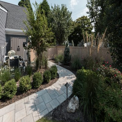 DecoMax Landscaping