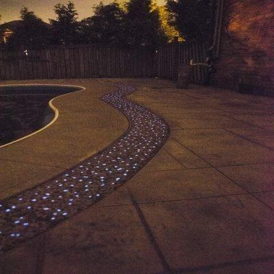 Decomax Concrete-GlowCrete-01