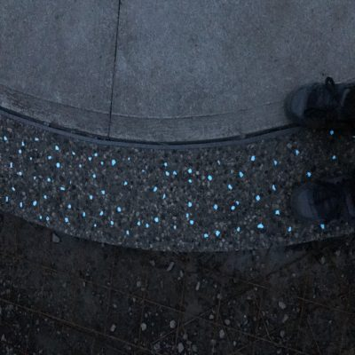 Decomax Concrete-GlowCrete-05