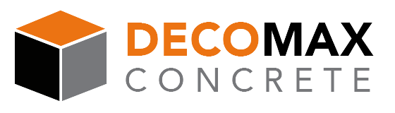 DecoMax Concrete - About Us